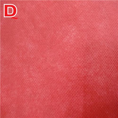 PP30大红 阻燃