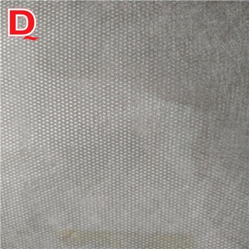 镀铝无纺布