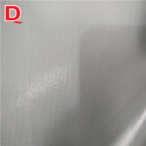 上海水刺纯铝